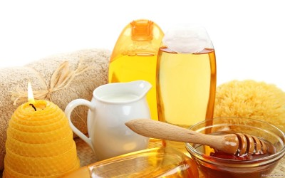 Honey-spa-treatment-original
