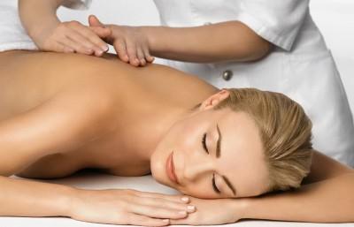 лечебный-массаж (1)