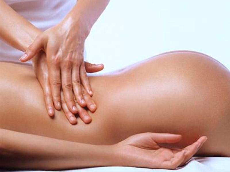 anticellyulitnyj-massazh